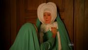 Sister Maria Christina