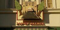 Pop-Up Palace