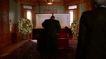Funeral 99