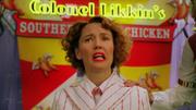 Wikia Daisies - Widow Likkin