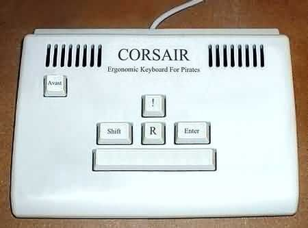 File:Normal pirate keyboard.jpg