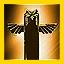 File:Raven Blessing.jpg