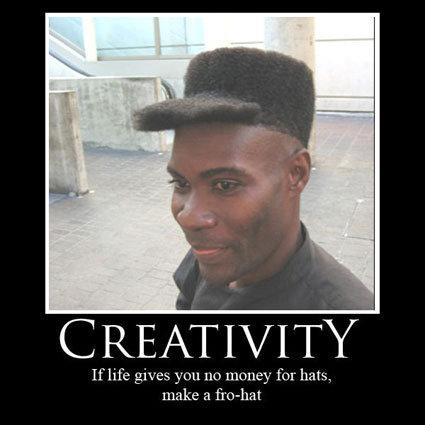 File:Creativity.jpg