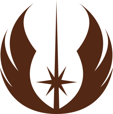 File:Jedi-icon.png