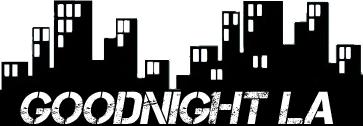 File:Goodnight la skyline.png