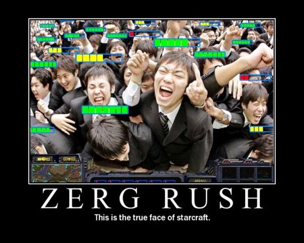 File:IH ZergRush.jpg