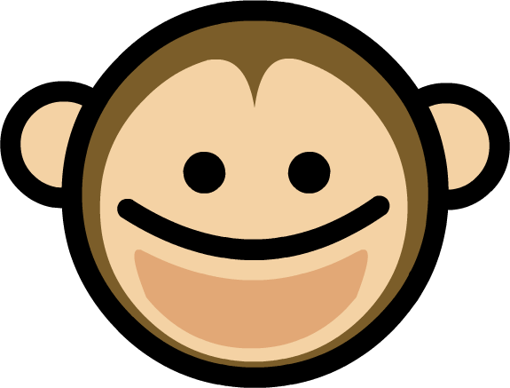 File:CuteMcMonky.png