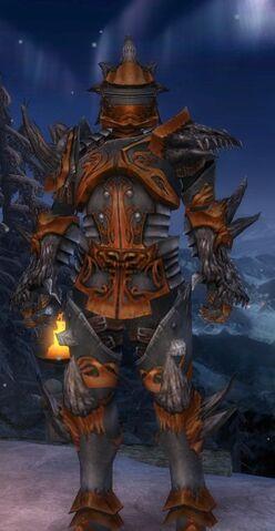 File:Sword Master Gt.jpg