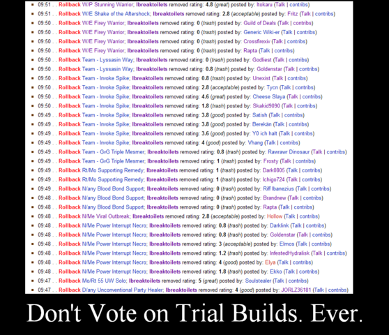 File:Dont vote on trial builds.PNG