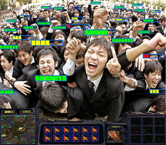File:Koreanmoblvl30.jpg