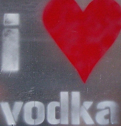 File:Iheartvodka.jpg