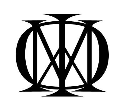 File:Interview DreamTheater Logo2.jpg