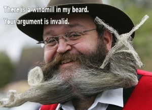File:There is a windmill in my beard-300x218.jpg