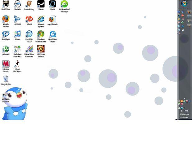 File:Crossfiredesktop.jpg
