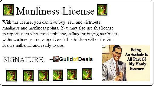 File:Manliness License.JPG