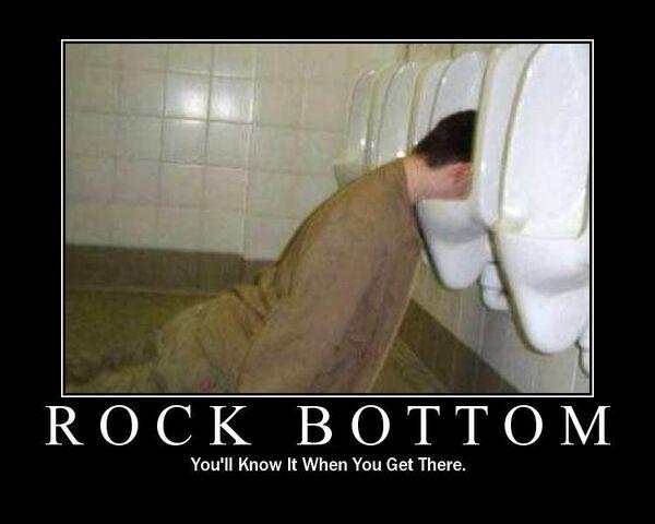 File:RockBottom.JPG
