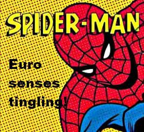 File:Euro senses.jpg