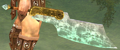 File:Crystalline Sword.jpg