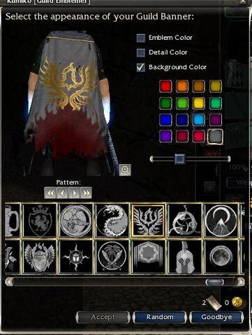 File:Guild emblem 2.jpg