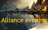 File:Alliance evening.jpg