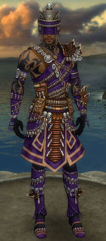 File:15K Ritualist Imperial Purple.jpg