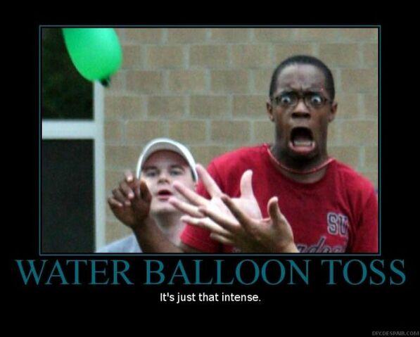 File:WaterBalloon.jpg