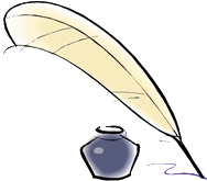 File:Dont Quill.png