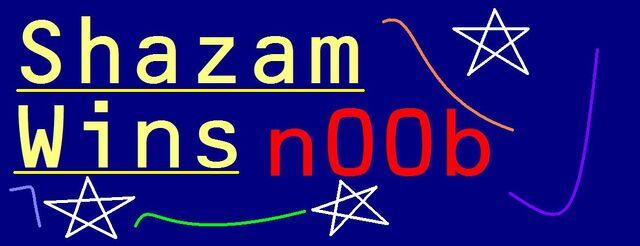 File:Image-Shazam Wins.jpg