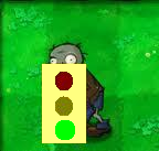 Stoplightgreen