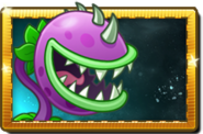 Chomper New Premium Seed Packet (1)