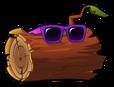 Travel Log HD