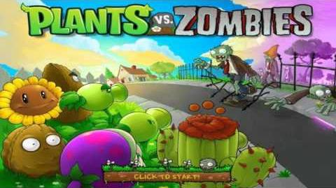 "Let's Listen-""Plants Vs Zombies 2"" Industrial Age Music. Zombies - Rigor Mormist (Extended)"