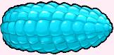 Icy Cob