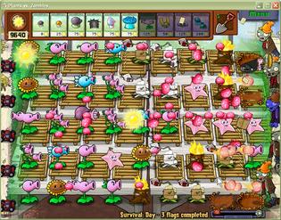 SnapCrab Plants vs Zombies 2012-5-8 22-0-13 No-00