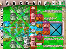 PlantsVsZombies 2011-08-14 00-10-04-17 copy