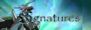 File:SigTab.png