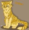File:Lionheart (10x10).jpg