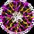Mutated Crystalic Subterra