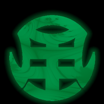 File:Ventus Symbol by TheMio.png