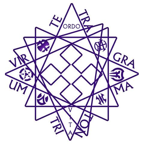 File:Logo Grammaton.jpg