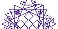 Order of Grammaton
