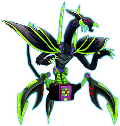 File:Darkus Rapteroid.png