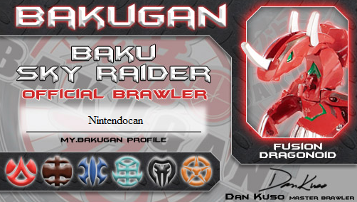 File:Bakugan Baku Sky Raiders ID Fusion Dragonoid With Nintendocan's name.png