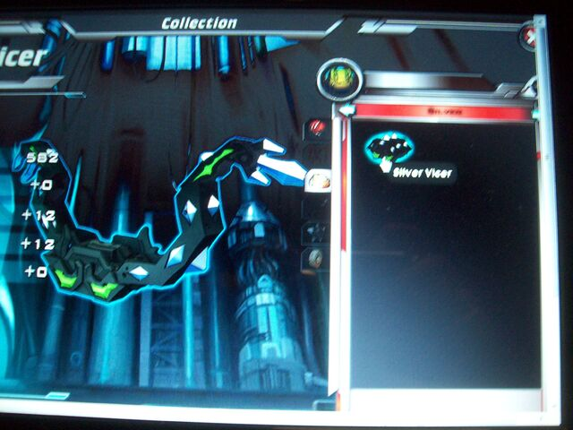 File:BD screenshots 023.JPG