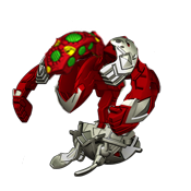 File:Mecha Scaboid (Ball Form).png