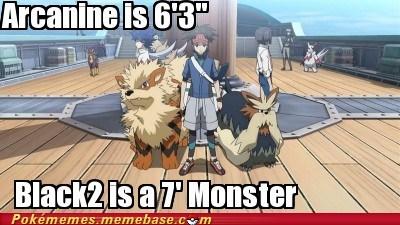File:7' Monster.jpg
