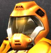 Quake Live - Phobos (5)
