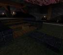 E4M5: Hell's Atrium