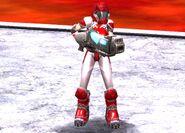 Quake Live - Crash (6)