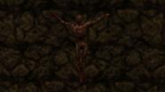 ZombieCrucified
